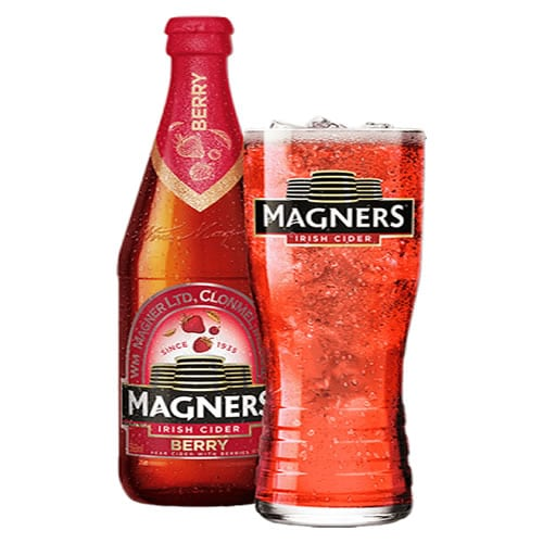 magners-berry