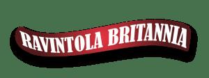 britannia_logo_ (2)